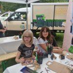 EVS_TIBO_Familienfest Homburg