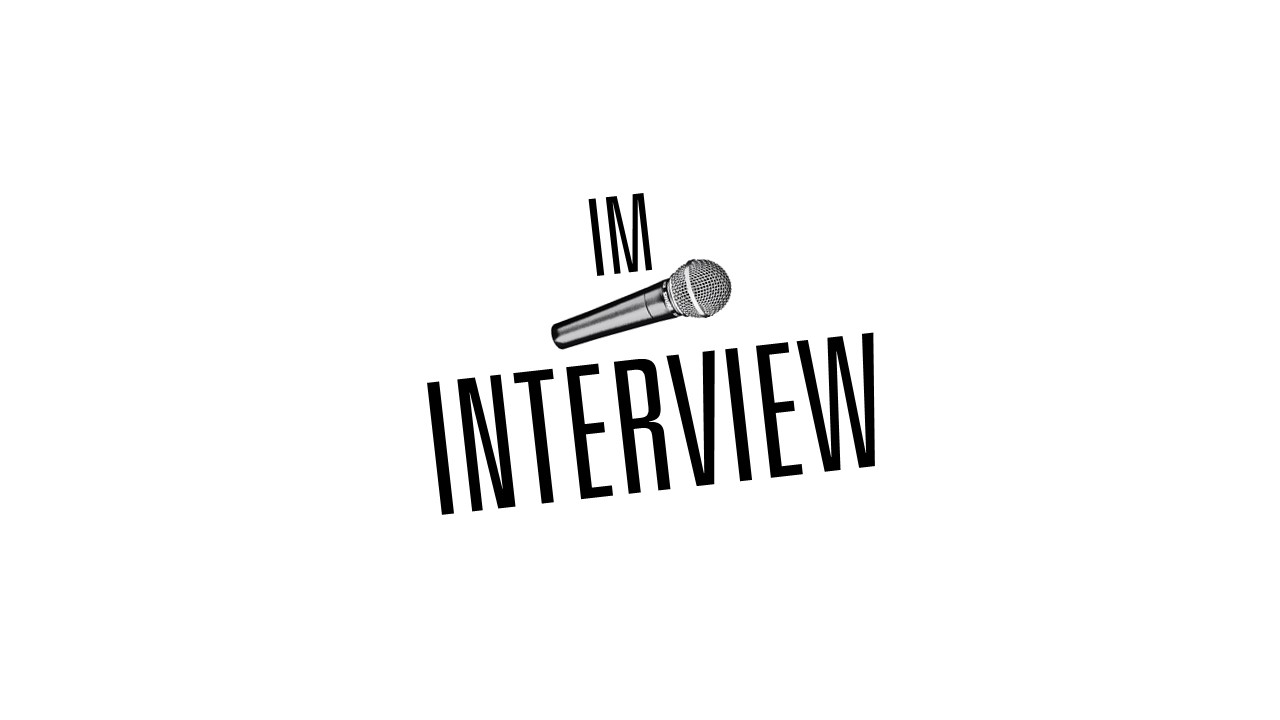 EVS Im Interview